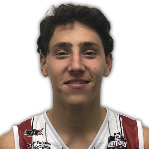 https://www.luccaskywalkers.com/wp-content/uploads/2019/10/Cattani-quadrati.png
