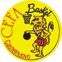 CEFA S.C.