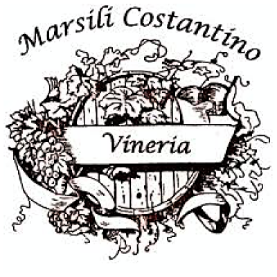 Marsili Costantino Vineria