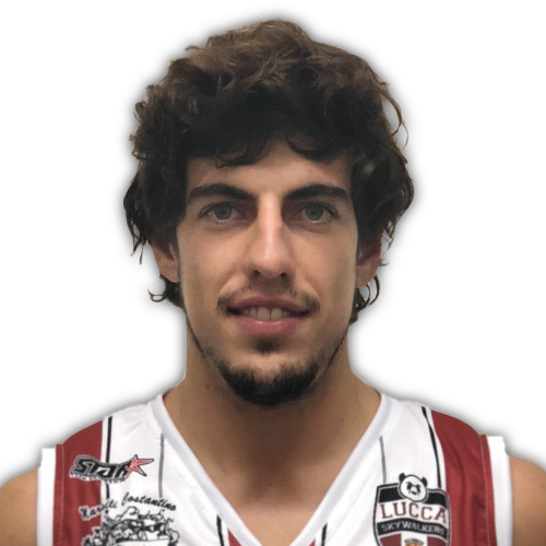 https://www.luccaskywalkers.com/wp-content/uploads/2019/10/Landucci-quadrata.png