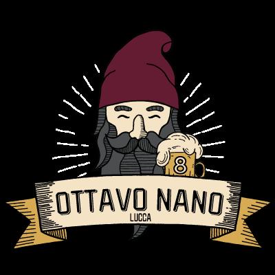 Ottavo Nano Pub
