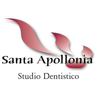 Santa Apollonia Studio Dentistico