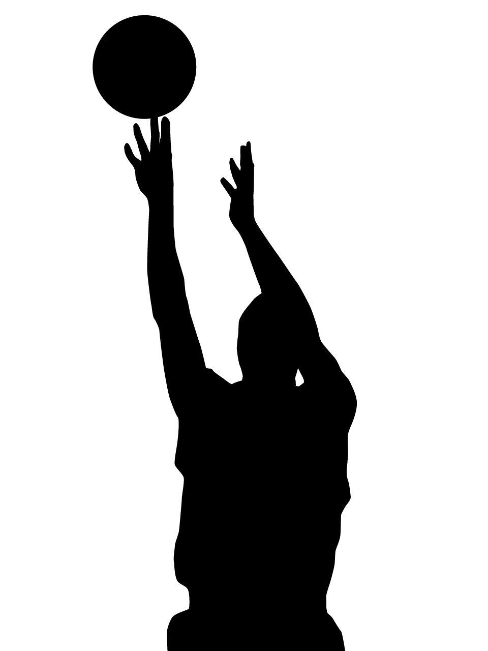 https://www.luccaskywalkers.com/wp-content/uploads/2019/10/avata-player.png