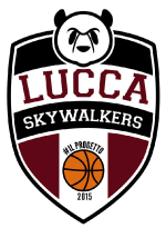 https://www.luccaskywalkers.com/wp-content/uploads/2019/10/logo-completo-lsw-medio.png