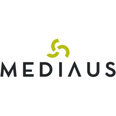 Mediaus
