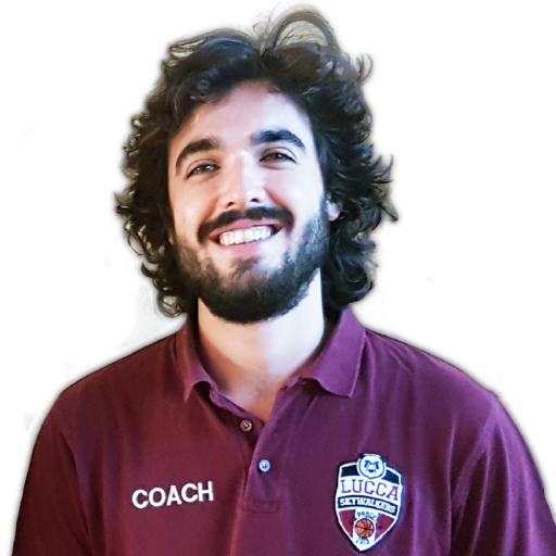 https://www.luccaskywalkers.com/wp-content/uploads/2019/10/nalin-quadrata-lucca-sky-walkers.png