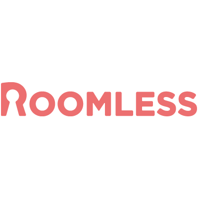 Roomless