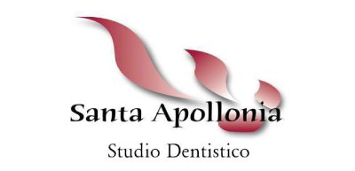 https://www.luccaskywalkers.com/wp-content/uploads/2019/10/studio-apollonia-piccolo.png