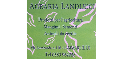 https://www.luccaskywalkers.com/wp-content/uploads/2021/09/agraria_landucci_tiny.png