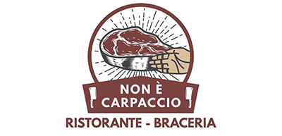 https://www.luccaskywalkers.com/wp-content/uploads/2021/09/non_e_carpaccio_tiny.png